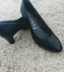 Tamaris cipele, vel. 38