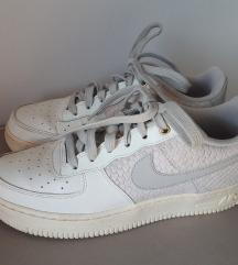 Nike air force 1 38