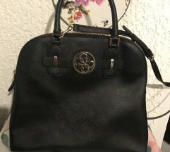 Guess Original ženska torba