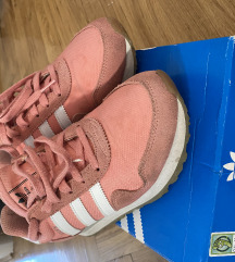 Adidas Haven 36 2/3