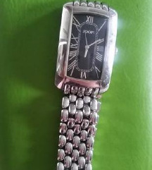 PRILIKA!!! Joop sat od nehrđajućeg čelika