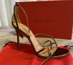 ORIGINAL Pura Lopez sandale