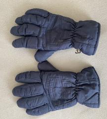 Skijaške rukavice