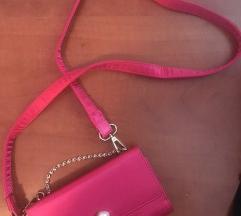 ZARA torbica!!! Kao nova!!