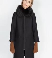Zara popularni kaput