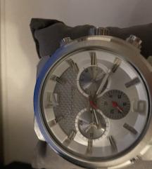 Police muški sat novi s garancijom