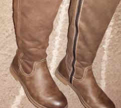 S.oliver čizme