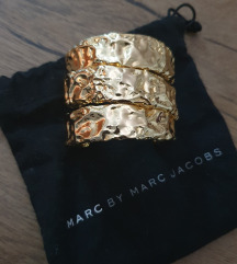 Marc Jacobs narukvica original