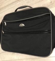 2+1%NOVA Samsonite aktovka torba laptop