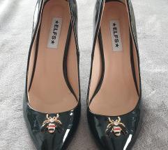 Elfs cipele