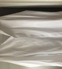 Galileo bijela košulja