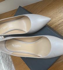 The seller cipele