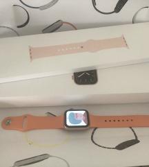 Apple Watch 5, 40mm