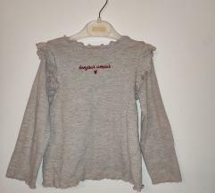 Zara majica, 92
