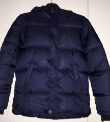 Zara boys jakna s PT