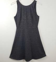 Nova haljina H&m