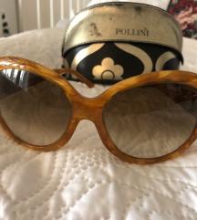 Sunčane naočale pollini