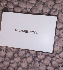 Michael Kors novčanik  ‼️%