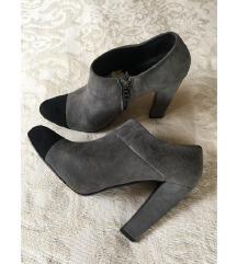 Prada cipele original vel.38,5