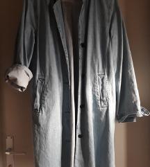 Levi's traper jakna/mantil