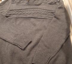 Novi Kangol pulover SNIŽENO!!