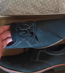 VAPIANO cipele