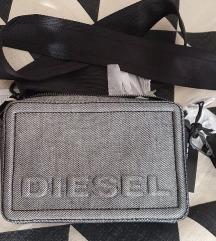 Diesel torba 🎀 %%%