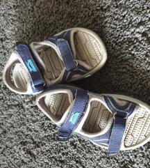 Sandale Slazenger
