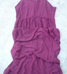 Nova maxi haljina, 48