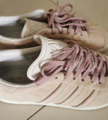 Adidas Gezelle