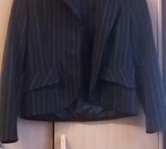 Prodajem novi sako