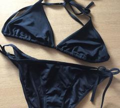 Novi kupaći kostim