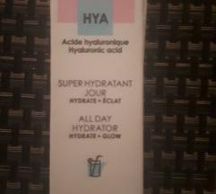 Sephora All Day Hydrator