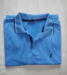 Ralph Lauren muška majica