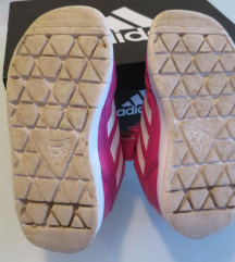 Tenisice Adidas broj 26