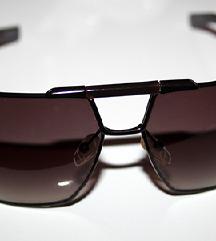 Sniženje 50% Valentino suncane naočale!