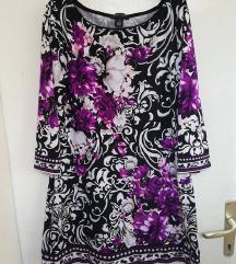 White House Black Market haljina/tunika