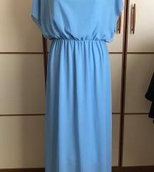 Maxi haljina (70 kn)