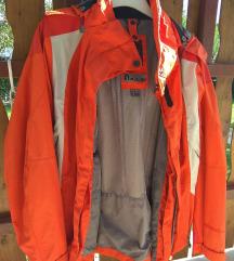 McKinley jakna za planinarenje