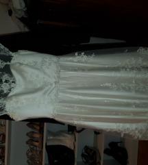 Vjenčanica/svečana haljina