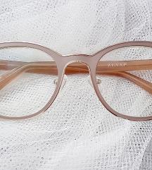 Dioptrijske naočale/okviri NOVO