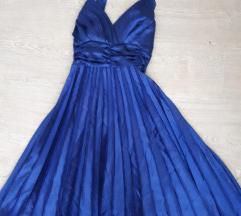 Svečana haljina 38