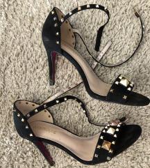 Sandale 30kn 36br