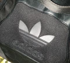 Adidas sportska torba cijena sa tiskom