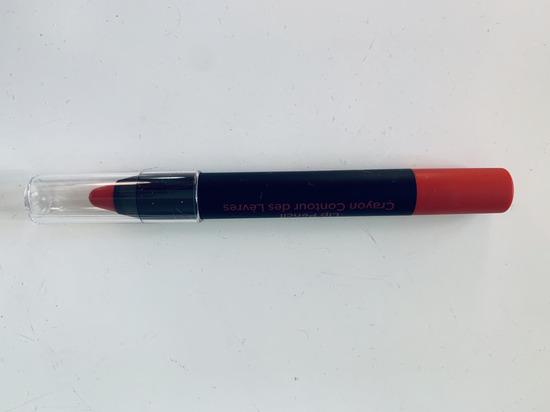 NOVO! olovka za usnice💄