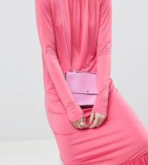 Asos haljina snizena