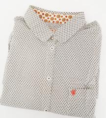 MARC O'POLO košulja