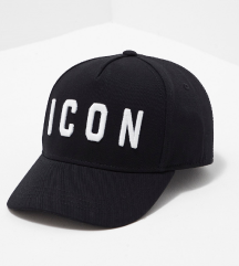 ICON silterica TOP TOP TOP