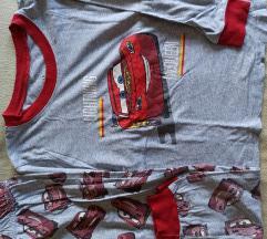 Dvije Jurić pidžame -Poklon