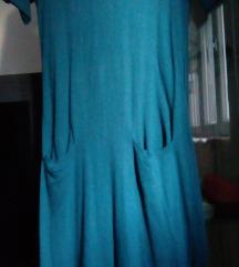 Haljina zimska
